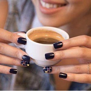 Impress Press-On Nails Manicure NWT